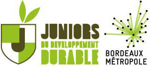 logo juniors du developpement durable