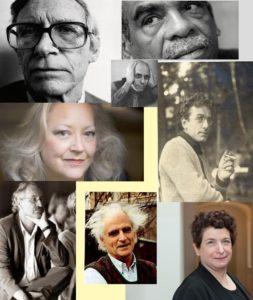Photos de philosophes