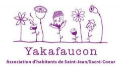 logo yakafaucon